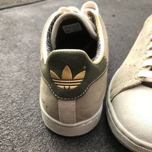 adidas Shoes - Adidas x Aesop Rock Stan smith x Upper Playground 82d5187831